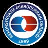 mikrocerrahi-dernegi-logo