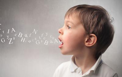 Dudak damak yarıklarında konuşma terapisi